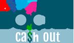Logo de SOCIALCAHSOUT