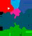 Logo de SocialCashOut